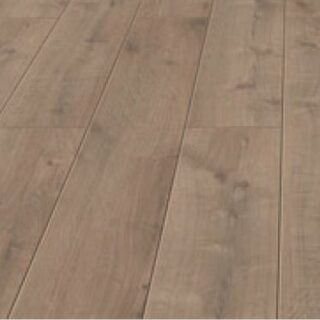 Lincoln 8mm Laminate