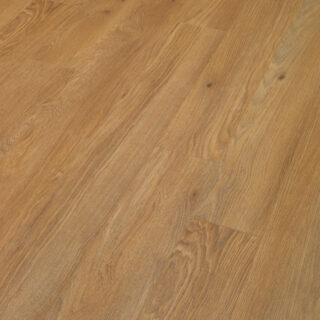 Aberdeen Oak 8mm Laminate