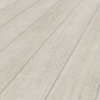 Atlas Oak 8mm Laminate