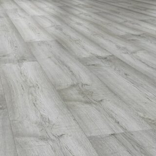 Dartmoor Oak 12mm Laminate