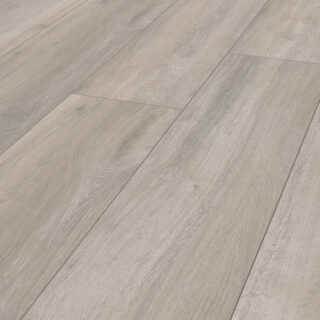 Rockford Oak 12mm Laminate