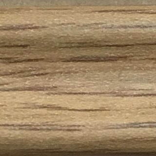 Universal Scotia Beading Natural Oak