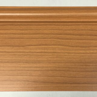Universal Skirting SL Dark Cherry