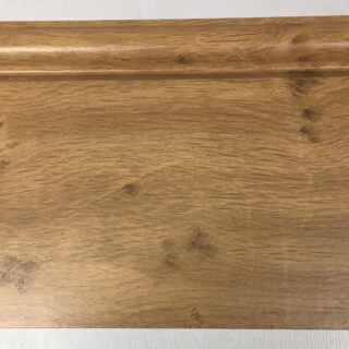 Universal Skirting SL Pippi Oak