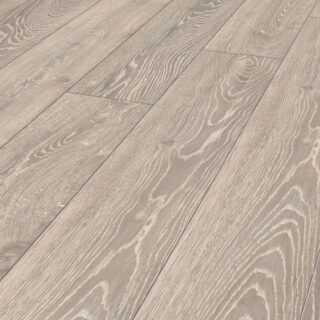 Boulder Oak 12mm Laminate