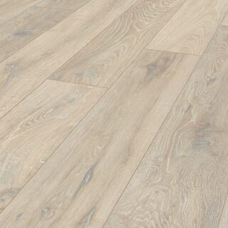 Colorado Oak 12mm Laminate
